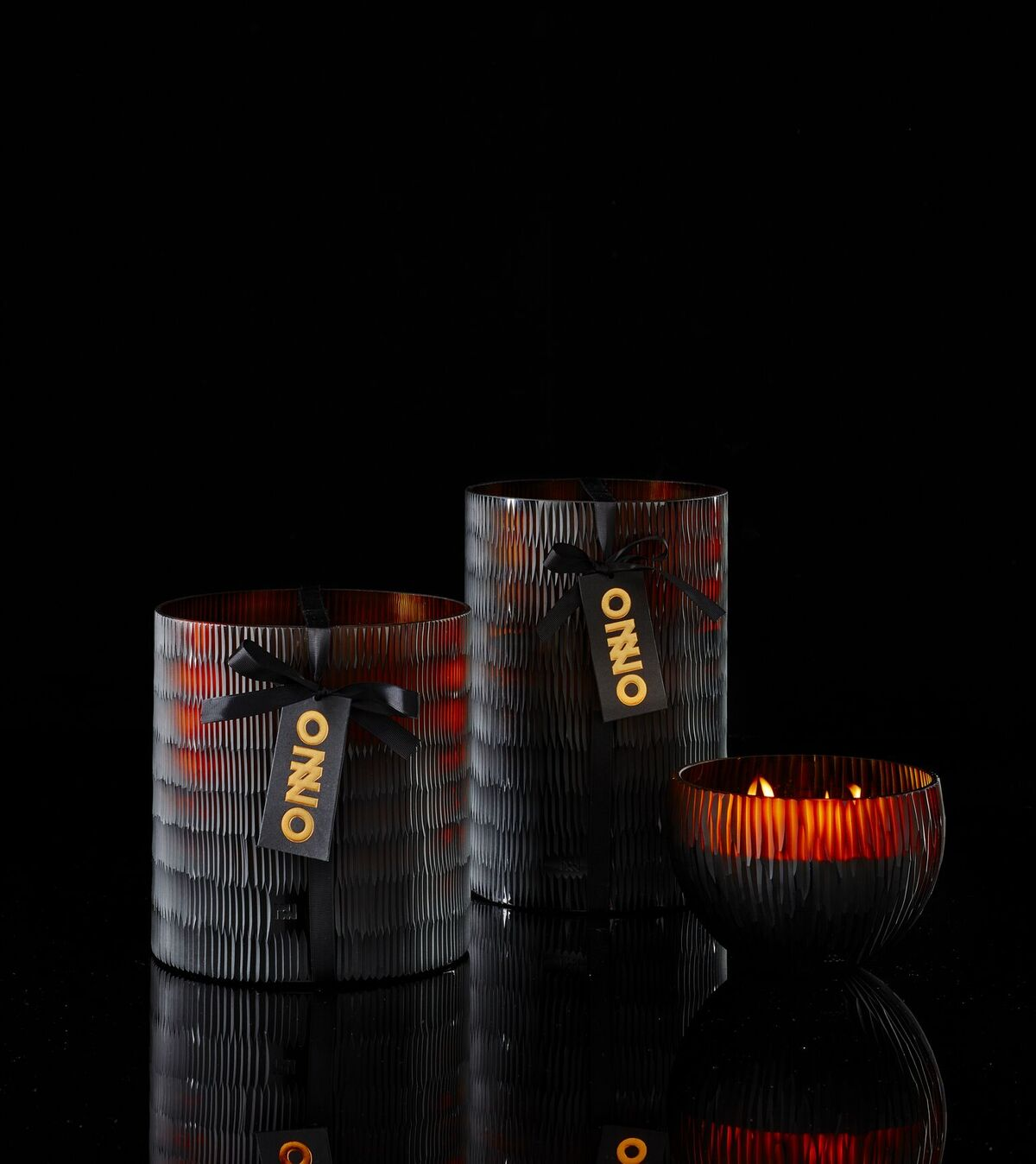 Onno candles 3